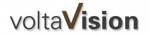 Logo_Voltavision