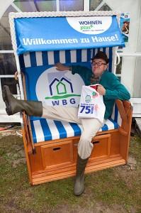 WBG_75_Jahre_4