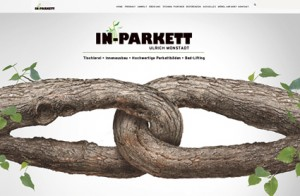 In-Parkett_NEU2